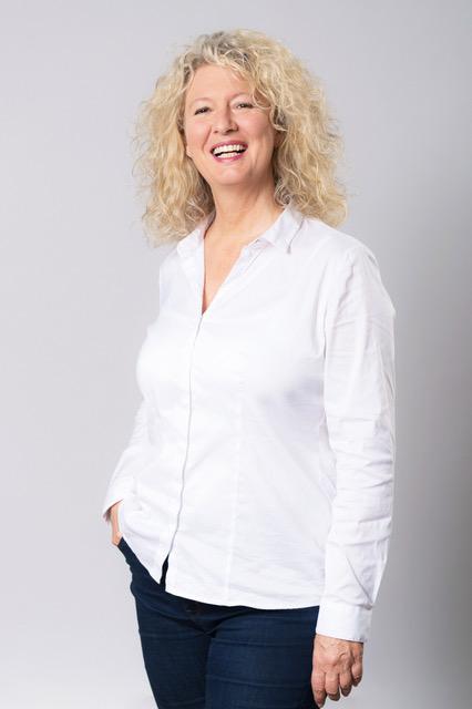 Interview der Redaktion Ruth Simma