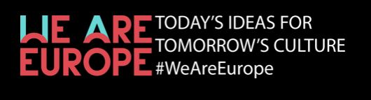 Europa feiert