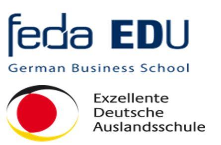 Deutsche Kultusministerkonferenz lizensiert FEDA-Barcelona als Prüfungszentrum